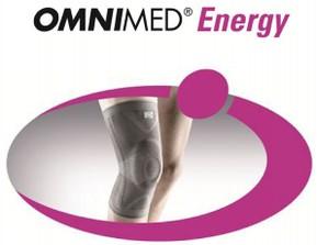 OMNIMED-Energy-Kringel-inkl-Bezeichnung