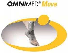 OMNIMED-Move-Kringel-inkl-Bezeichnung
