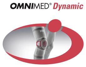 Omnimed Dynamic
